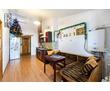 Доступная и видовая двухкомнатная квартира в новом доме!, фото — «Реклама Севастополя»