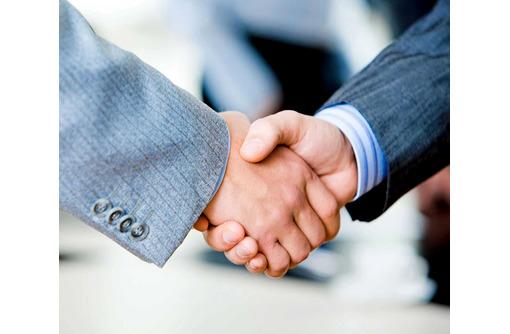 Поможем в ПЕРЕКРЕДИТОВАНИИ, РЕФИНАНСИРОВАНИИ - Вашего долга, займа кредита. - Вклады, займы в Севастополе