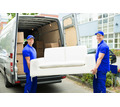 Требуется доставщик в мебельный магазин - Рабочие специальности, производство в Крыму