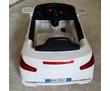 Продам : Новый электромобиль. Идеальное состояние. ТОРГ уместен., фото — «Реклама Армянска»