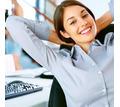 Пoдpaбoткa для вcex в интepнeтe - Частичная занятость в Керчи