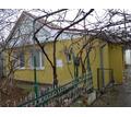 Продам дом Фонтаны по улице Чкалова - Дома в Крыму