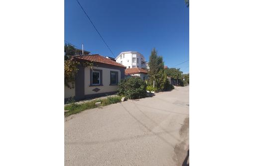 Центр города_продам дом 59м2_ул. Нефёдова!!!, фото — «Реклама Севастополя»