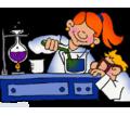 В крупную компанию требуется инженер -химик - Государственная служба в Симферополе