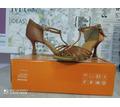 Продам профессиональные женские туфли для танцев (латина) - Женская обувь в Севастополе