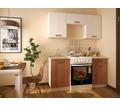 Продам Кухню Катя 1.6 м - Мебель для кухни в Севастополе