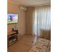 Продам 2-комнатную квартиру, 50 кв.м, Симферополь, ул. Маршала Жукова - Квартиры в Крыму