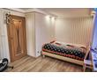 В продаже однокомнатная квартира, фото — «Реклама Севастополя»