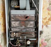 Срочный ремонт газовых колонок в Феодосии - Газ, отопление в Феодосии