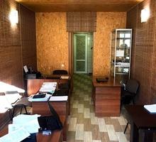 Продается офисное помещение в развитом районе города Феодосия - Продам в Феодосии