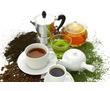 Кофейня. Магазин кофе и чая, фото — «Реклама Севастополя»