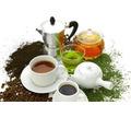 Продам готовый бизнес Кофейня - Бизнес и деловые услуги в Севастополе
