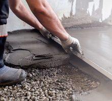 Требуются стяжечники - Строительные работы в Севастополе