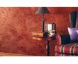 Малярные и отделочные работы. Штукатурные работы, фото — «Реклама Севастополя»