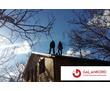 Монтаж, ремонт кровли в Алупке – компания «Galankord»: надежный партнер!, фото — «Реклама Алупки»