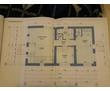 Продам ДОМ новый по ул Жасминной 200 кв.м. 4.5 сот Газ, фото — «Реклама Севастополя»