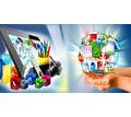 Курс web-дизайн базовый в Севастополе 24 ч. - Курсы учебные в Севастополе