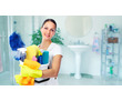 Уборка Домов Квартир  вЕвпатории, фото — «Реклама Евпатории»