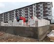 Строительство жилых домов в Форосе – СК «Galankord»: отличное качество, индивидуальный подход!, фото — «Реклама Фороса»