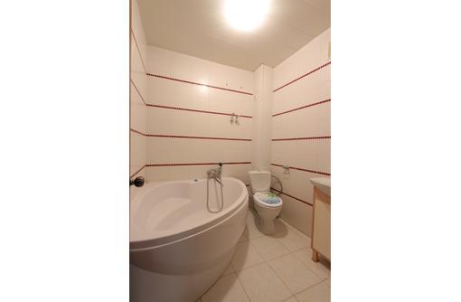 1-комнатная квартира Толстого22,АГВ,2 балкона.Пустая., фото — «Реклама Севастополя»