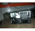 ИБП APC SURT 10000 XLI (10 квт) - Продажа в Крыму