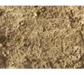Песок Багерово - Сыпучие материалы в Симферополе