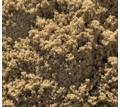 Песок Зуйский - Сыпучие материалы в Симферополе
