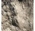 Песок морской - Сыпучие материалы в Симферополе