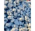 Бут Шарха - Кирпичи, камни, блоки в Симферополе