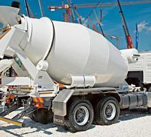 Бахчисарай бетон севастополь цемент цена за мешок 50 кг в москве