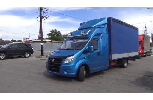 Грузчики/ Переезды/ Грузоперевозки/Вывоз мусора - Грузовые перевозки в Севастополе