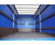 Переезды грузчики / перевозка мебели, фото — «Реклама Севастополя»