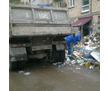 Демонтажные работы, вывоз мусора, фото — «Реклама Севастополя»