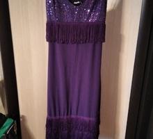 Продам вещи б/у, для девушки, размер 44-46 - Женская одежда в Крыму