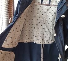 Одежда б/у, все в хорошем состоянии - Женская одежда в Симферополе