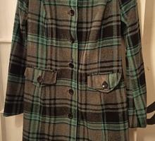 Одежда для девушки - Женская одежда в Симферополе