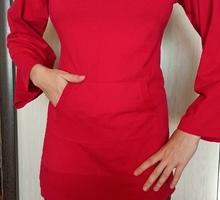 Вещи для девушки - Женская одежда в Симферополе
