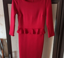 Платья для девушки - Женская одежда в Симферополе