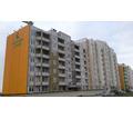 Продам 1-комнатную квартиру этаж 2/7 этажного дома г. Евпатория. - Квартиры в Крыму