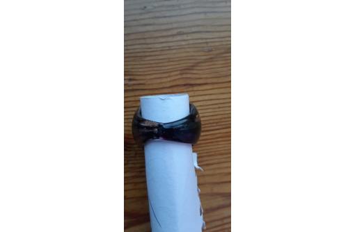Женское кольцо стильное, фото — «Реклама Бахчисарая»