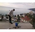 Требуется уборщица - Частичная занятость в Крыму