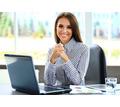 Менеджер-консультант в интернет-магазин на удаленной основе - Частичная занятость в Ялте