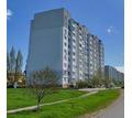 Квартира улучшенной планировки - Квартиры в Керчи