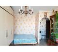 Квартира с ремонтом - Квартиры в Керчи