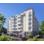 Крупногабаритная квартира в центре с АГВ и ремонтом 86 кв.м. - Квартиры в Севастополе