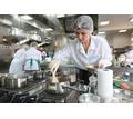 Требуются в школу: Повар, Кухонный работник - Бары / рестораны / общепит в Крыму