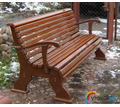 Кедр-2001: пиломатериалы, крепеж, изделия из дерева в ассортименте - Строительные работы в Евпатории