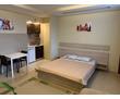 Квартира-студия в Парке Победы у моря, фото — «Реклама Севастополя»