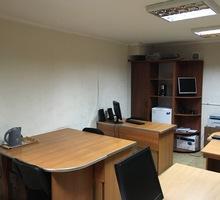 Офисное помещение в центре города без посредников - Сдам в Ялте