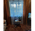 Большая однокомнатная квартира - Квартиры в Керчи